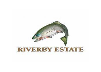 Riverby Estate