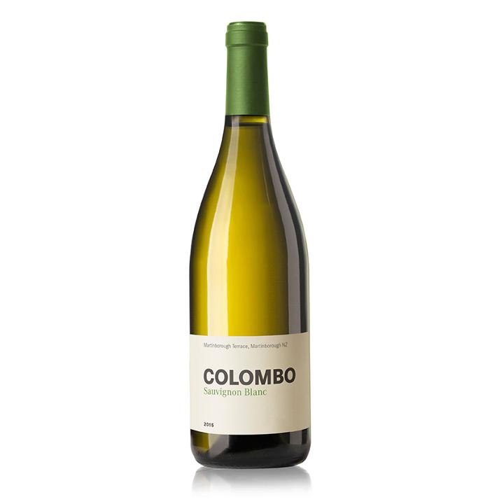 ColomboCSauvB720