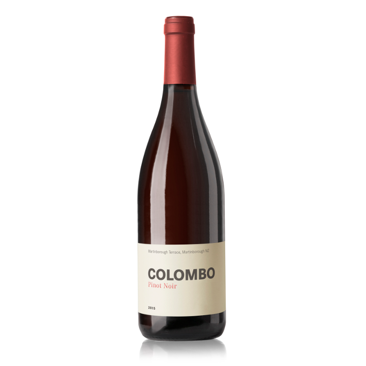 ColomboPinotNoir720