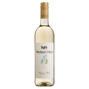 Waverley Hills Pinot Grigio 2019