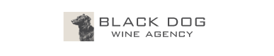 Black Dog Wine Agency – New Zealand Wine